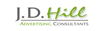 JD Hill – Advertising Agencies / Consultants